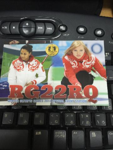 RG22RQ1