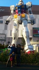 150107東京05