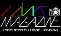 logo28.jpg