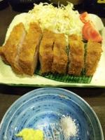 20141219_0011.jpg