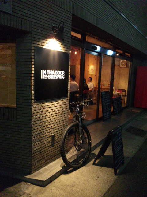 20150529_0001.jpg