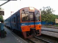 DSC_5521.jpg