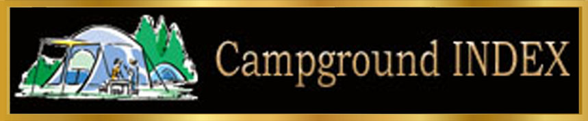 Campground INDEX-222