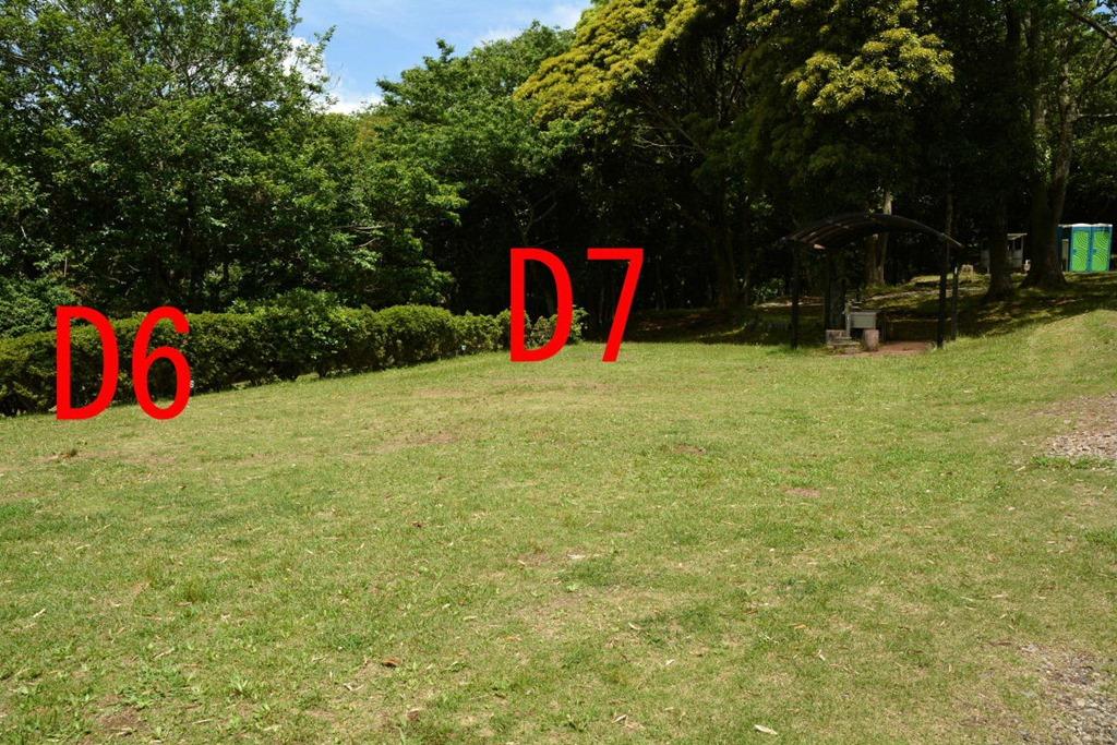 50-2015_0522_114219.jpg