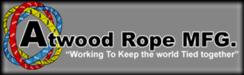 Atwood Rope logo