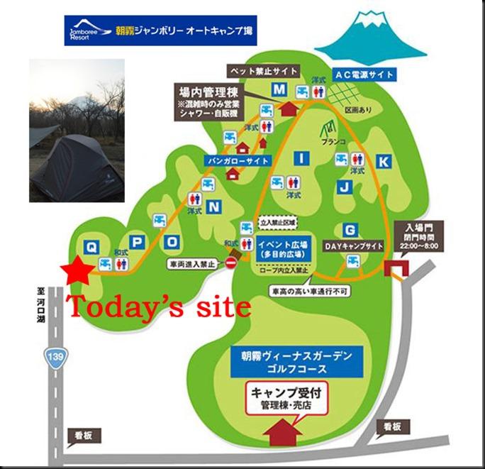 asagiri01-01