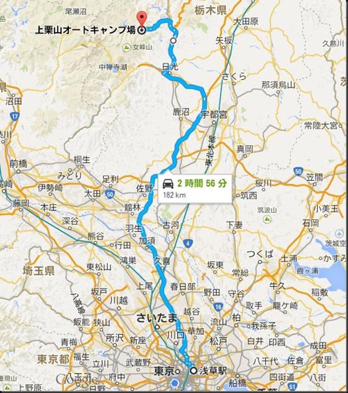 kamikuriyama01