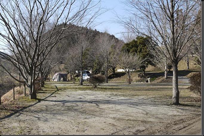 kazusa20150423-004