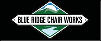 logo_blue_ridge_chair_works_l