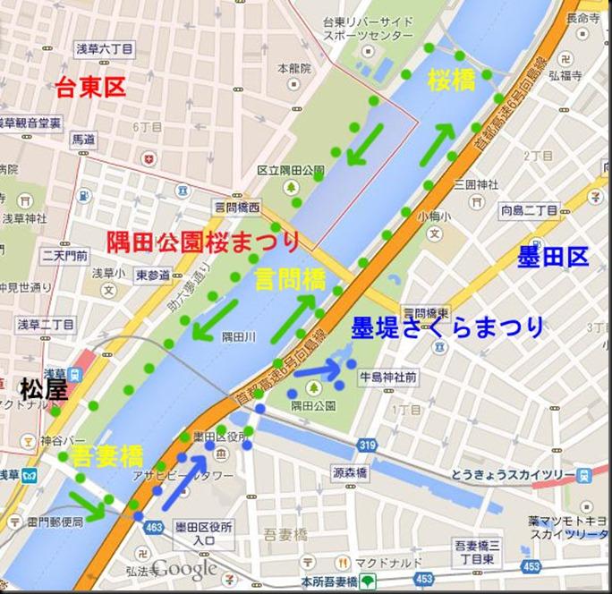 sumidagawamap001