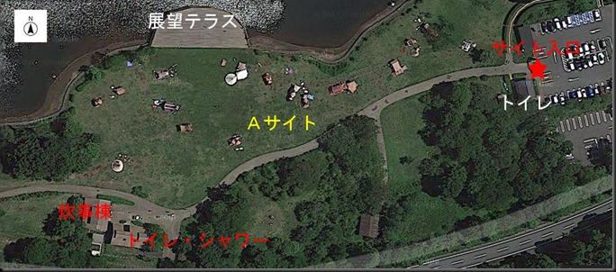 tanukiko012-01