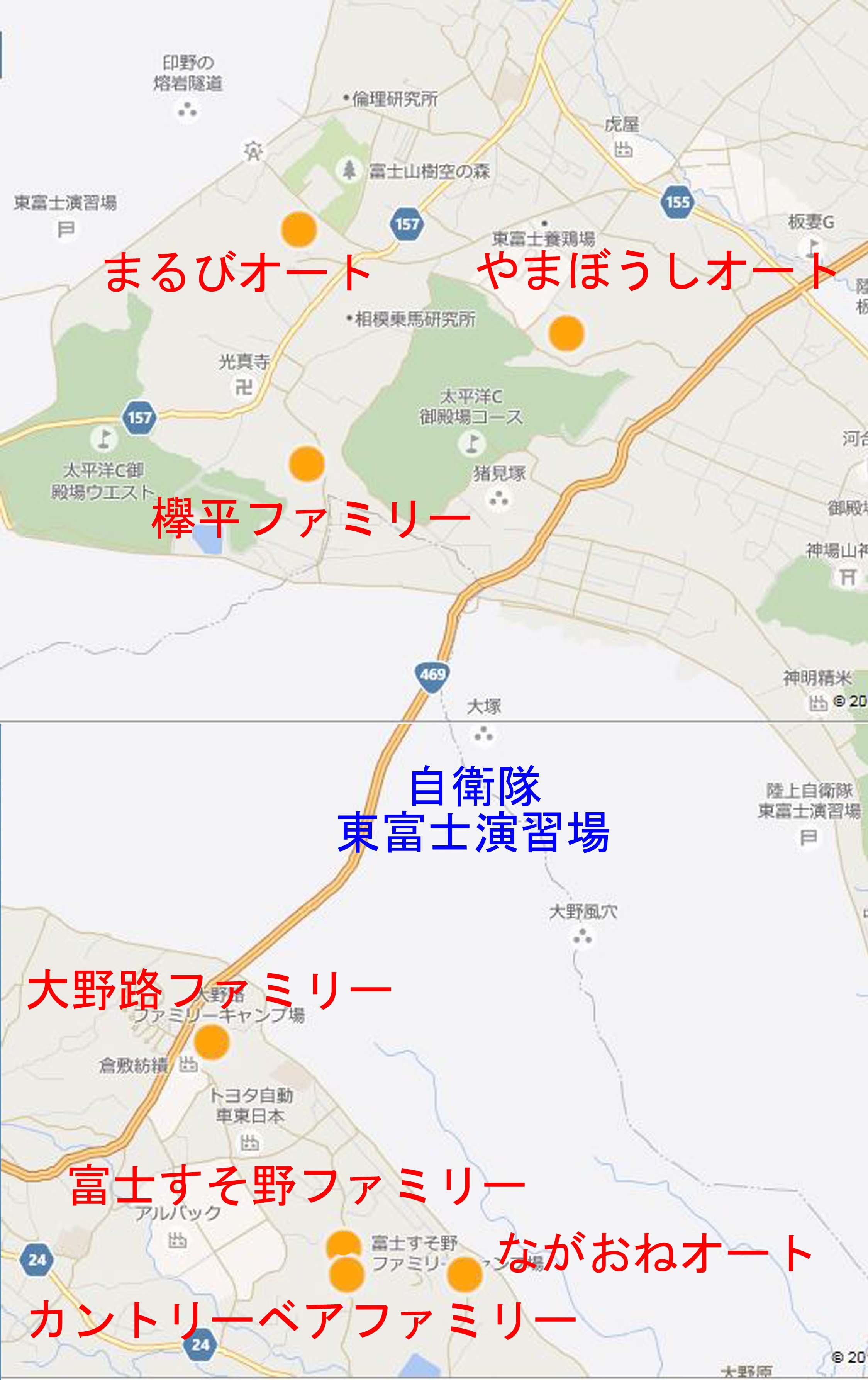 yamabousi06-1.jpg