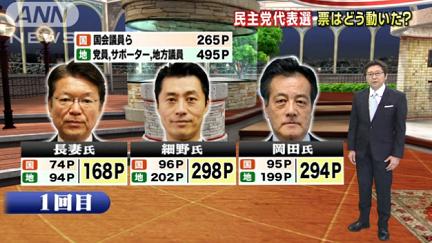 result1.png