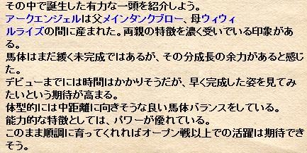 shinsei000
