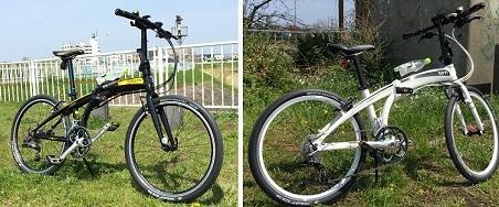 NEW自転車♪