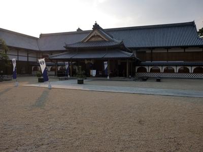 佐賀城06