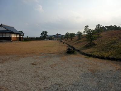 佐賀城09