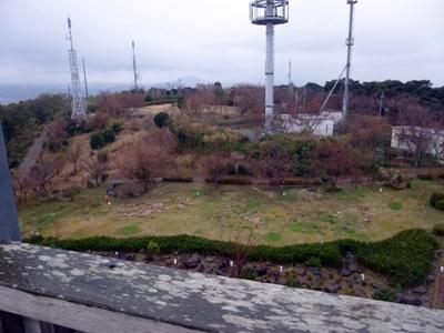 刈萱城02