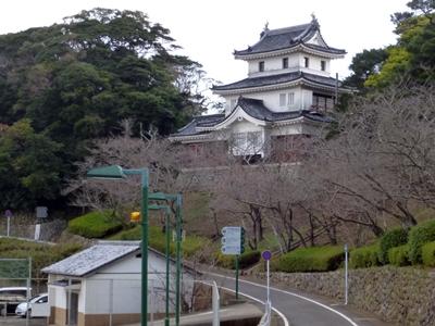 平戸城05