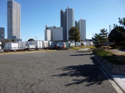 神奈川台場02