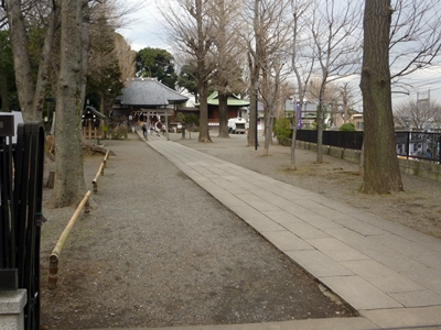 平塚城02
