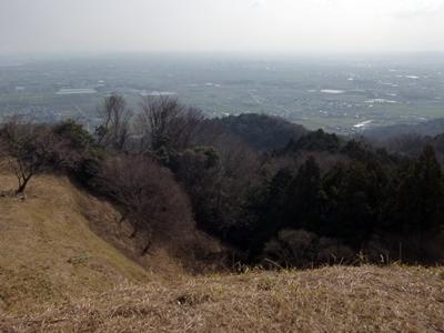阿坂城12
