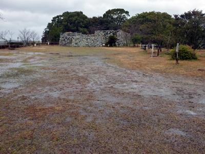 田丸城12