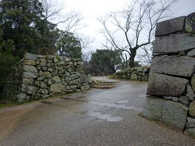 田丸城11