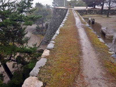 松坂城06