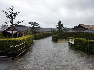 松坂城17
