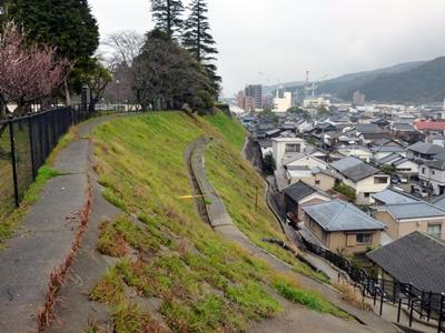 臼杵城07