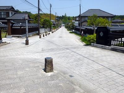 龍子山城02