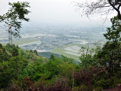菩提山城16