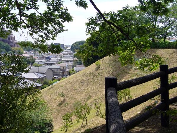 臼井城00