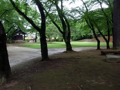 沼田城08
