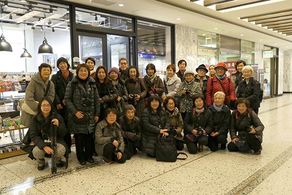 2014.12.12.イルミネーション P1250017
