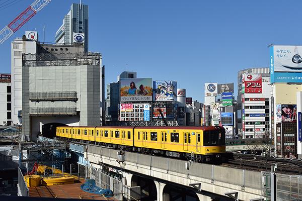 2015.02.03.渋谷 DSC_2184