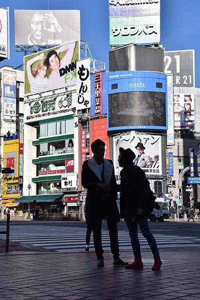2015.02.03.渋谷 DSC_1790