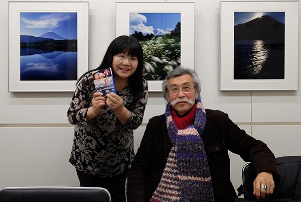 2015.02.06 吉野信先生