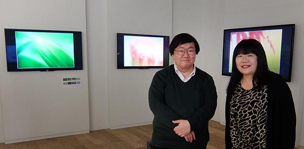 2015.02.05.山田久美夫 DSCF0087