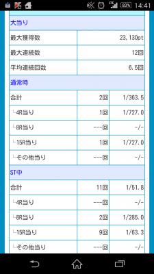 2014-12-13 054110