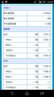 2015-01-01 090824