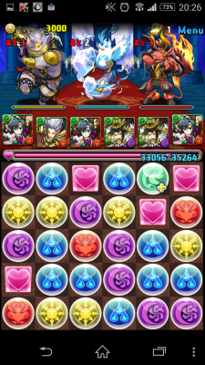 2015-02-07 112647