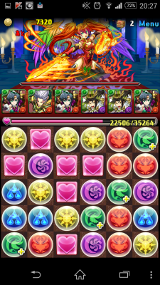 2015-02-07 112758