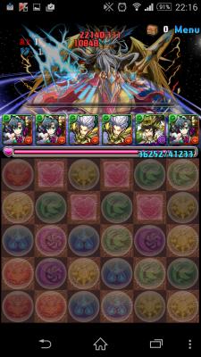 2015-02-15 131701