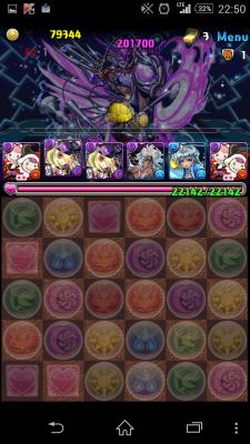 2015-02-27 135010