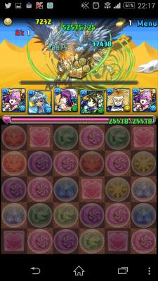 2015-04-01 131755
