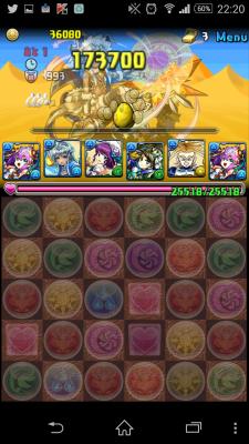 2015-04-01 132015