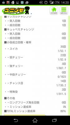 2015-03-27 052013