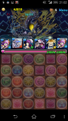 2015-04-06 120216